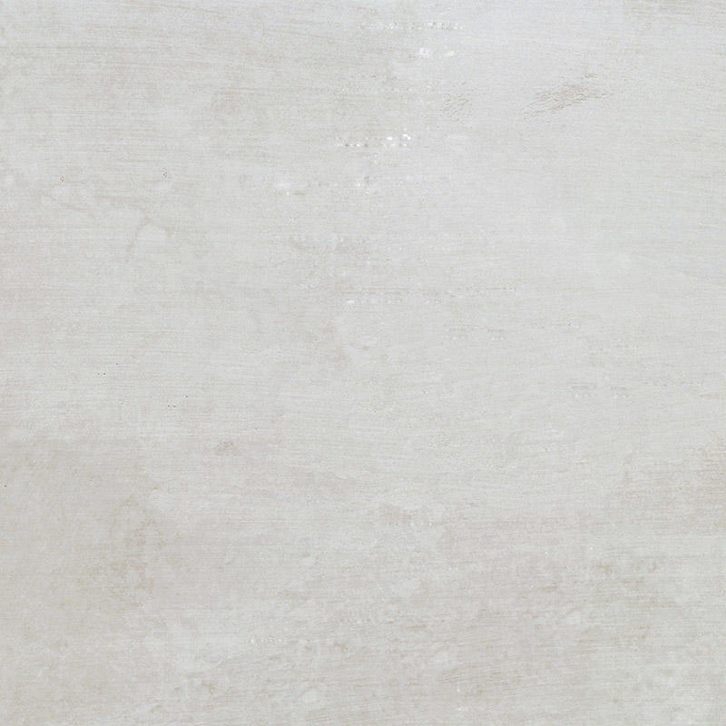 Cement Texture Grayscale  Style Touch  YIS2711 METAL MAX SERIES