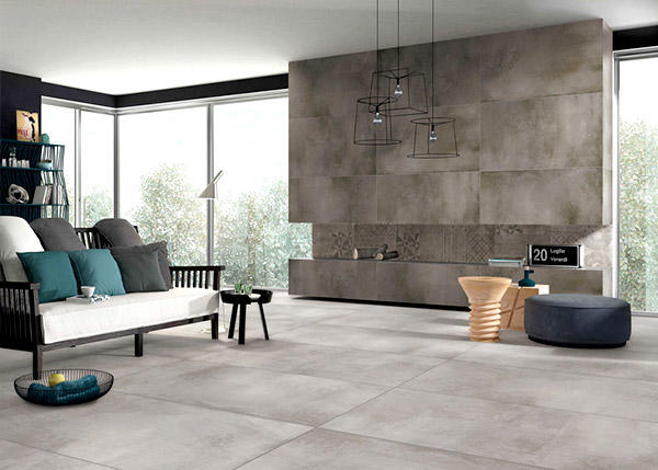 outdoor floor cement tiles london yi6sm6601 design for apartment