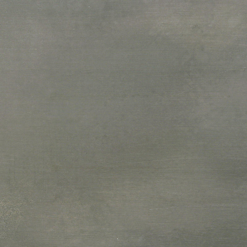 Cement Texture Grayscale  Style Touch  YIS2717 METAL MAX SERIES