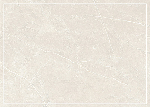 Overland qip520m marble ceramic tile design for bedroom-8