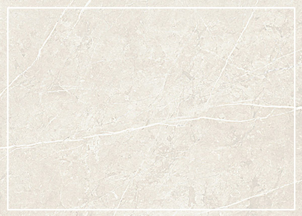 Overland qip520m marble ceramic tile design for bedroom-7