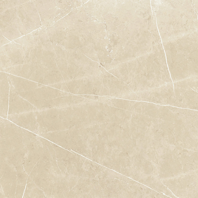 Overland ceramics stores marble floor tile on sale for kitchen-4