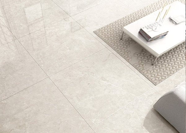 Overland ceramics stores marble floor tile on sale for kitchen-6