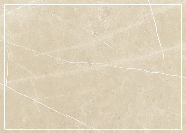 Overland ceramics stores marble floor tile on sale for kitchen-7