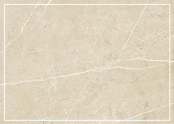 Overland ceramics stores marble floor tile on sale for kitchen-8