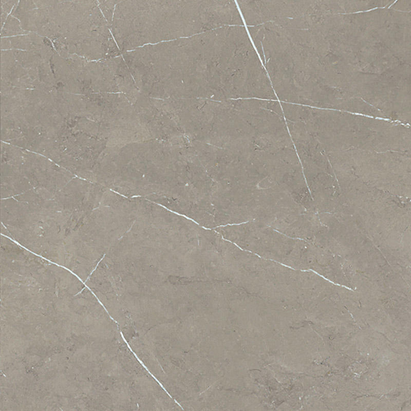 Overland ceramics nip1020 marble bathroom floor from China for bathroom