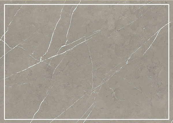Overland ceramics nip1020 marble bathroom floor from China for bathroom-7