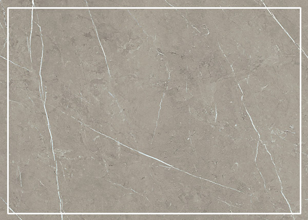 Overland ceramics nip1020 marble bathroom floor from China for bathroom-8
