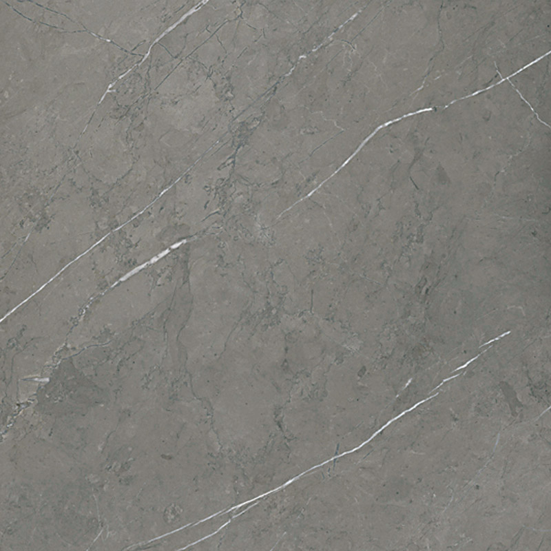 mosaic carrara marble tile tile directly price for outdoor-4
