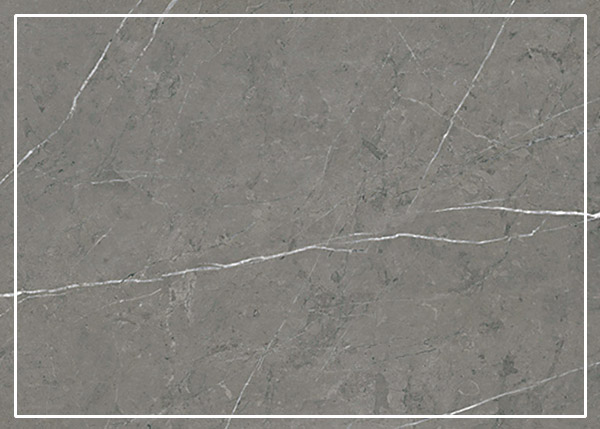 marble tile plus for livingroom Overland-7