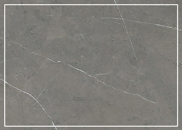 patterned floor marble floor tile terrazzo from China for livingroom-8