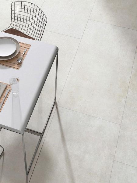 shower premium porcelain tile ytis2812 supplier for bathroom-1