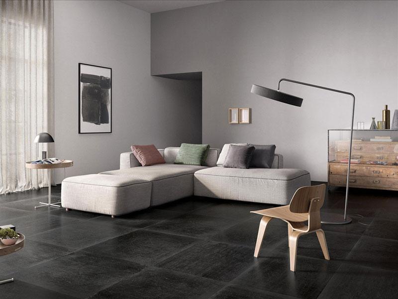 Overland ceramics travertine ceramic tile design for pool-2
