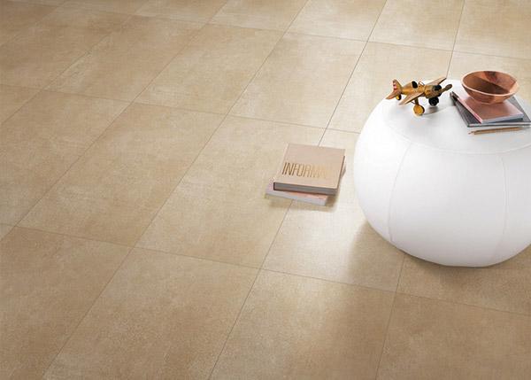 Overland ceramics ytis2816 ceramic tile manufacturer factory for outdoor-4