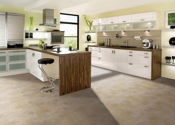 Overland ceramics ytis2816 ceramic tile manufacturer factory for outdoor-5