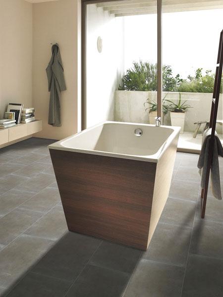 Overland ceramics travertine ceramic tile design for pool-1