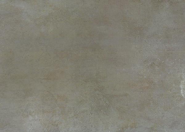 Overland ceramics travertine ceramic tile design for pool-3