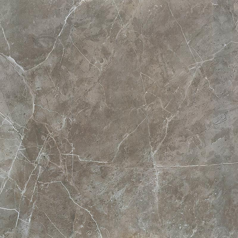 Porcelain Tile QI8P2907 GREY STONE SERIES