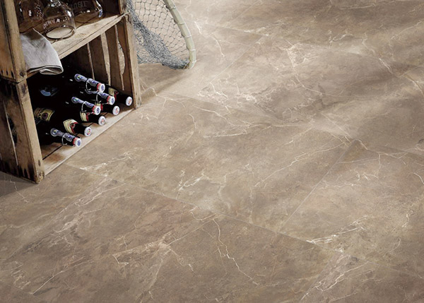travertine ceramic tile yis4013 on sale for bedroom-5