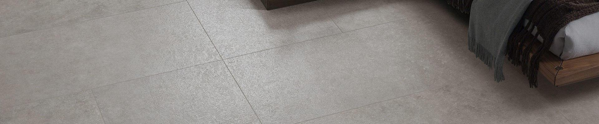 Stone Tiles Price Tile Bathroom