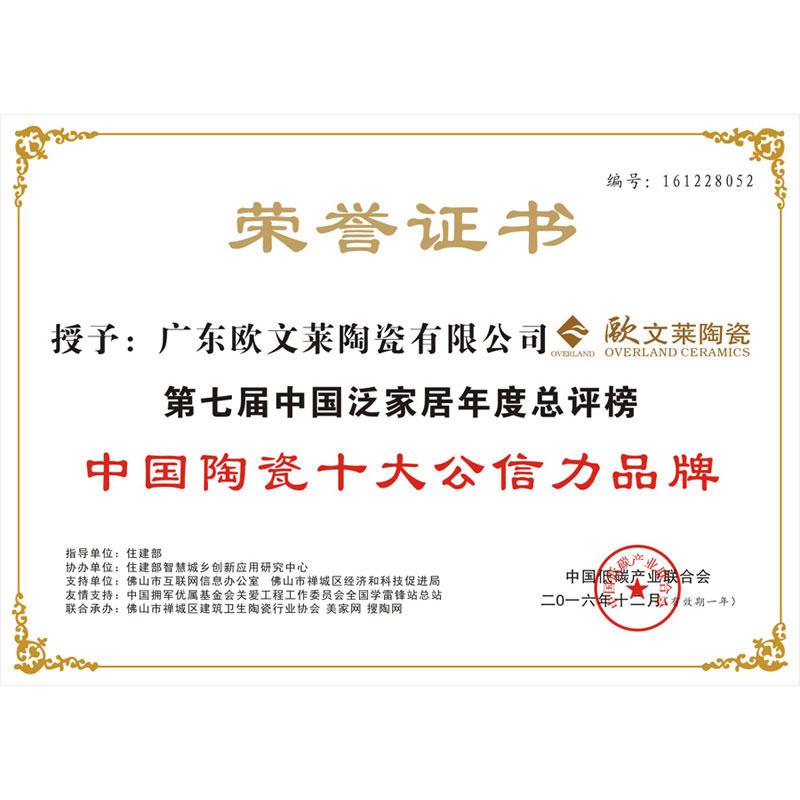 Top-Ten-Credible-Brands-of-Chinese-Ceramics