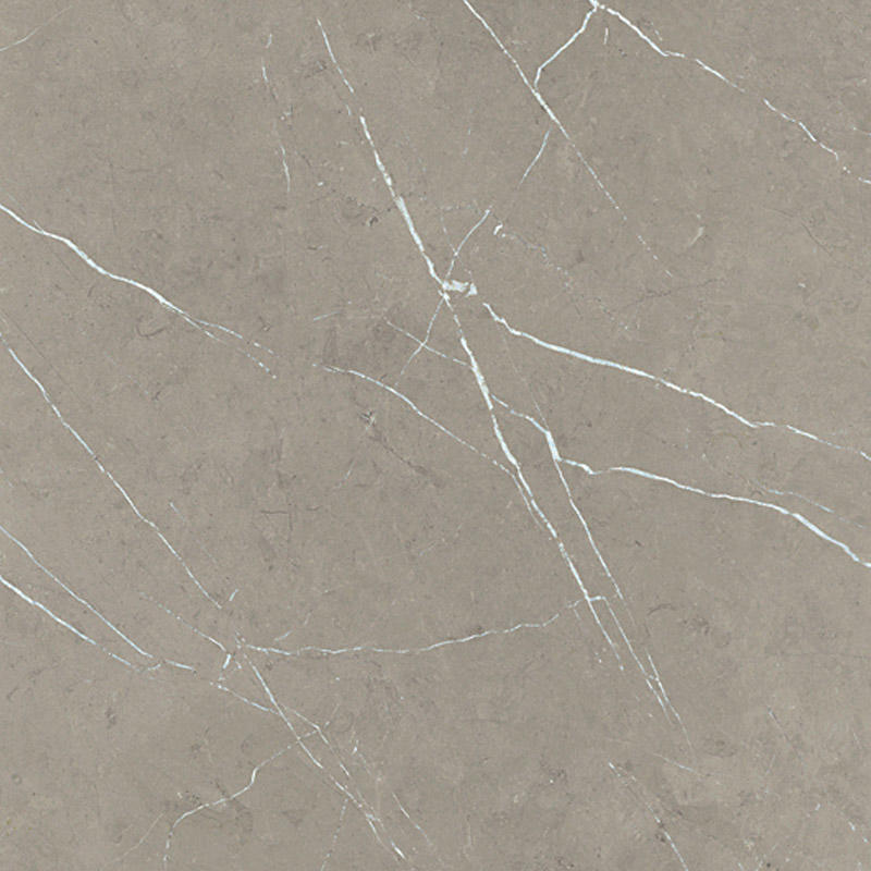 Overland ceramics nip1020 marble bathroom floor from China for bathroom-2