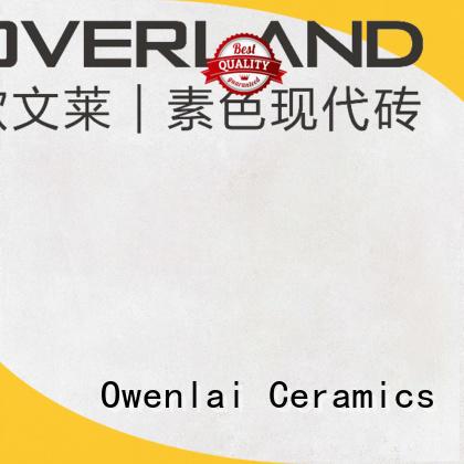 Overland shower floor floor tile cement sgivsm8103 for garden