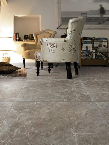 good quality porcelain tile on sale for outdoor Overland-1
