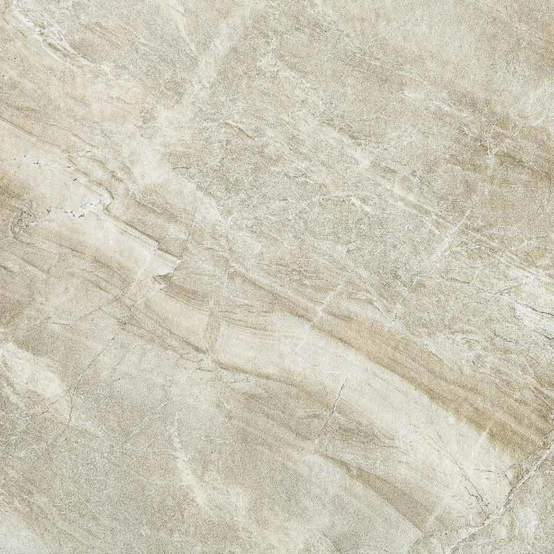 natural ceramic tile promotion for livingroom-2