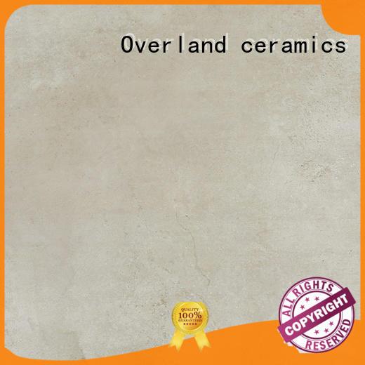 Overland ceramics element ceramic tile on sale for pool