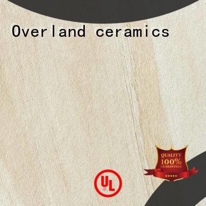 Overland ceramics ceramic tile on sale for outdoor