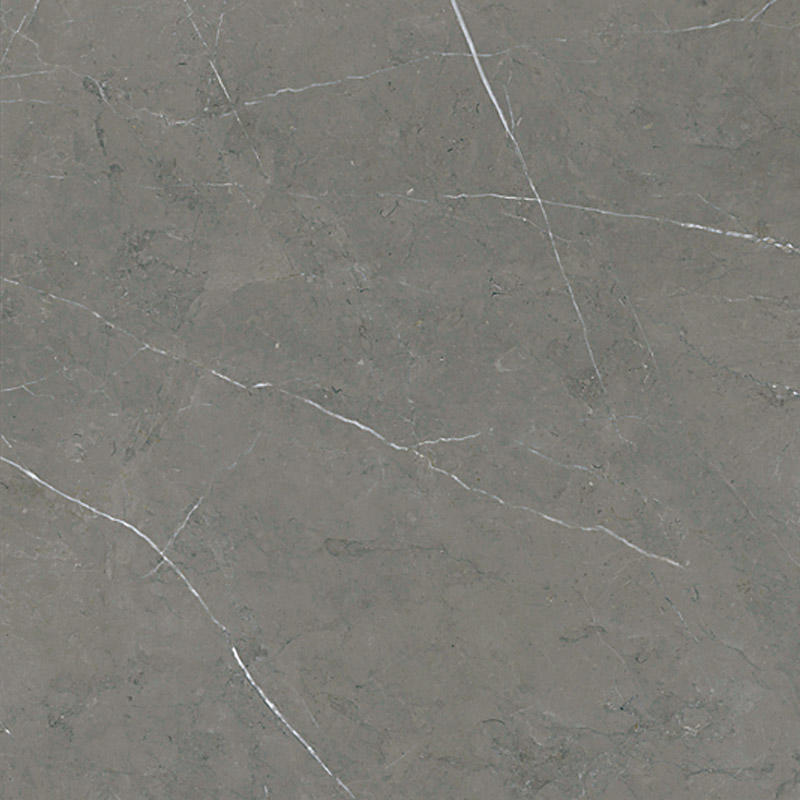 marble tile plus for livingroom Overland-2