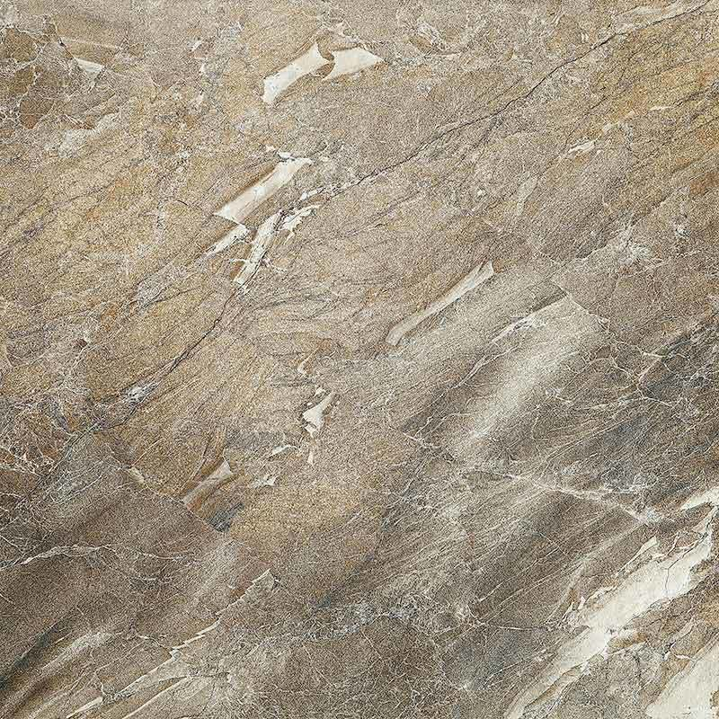 Overland ceramics ceramic tile from China for outdoor-2