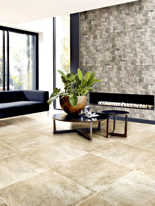 Overland ceramics li6sm1102 encaustic cement tile supplier for home-1