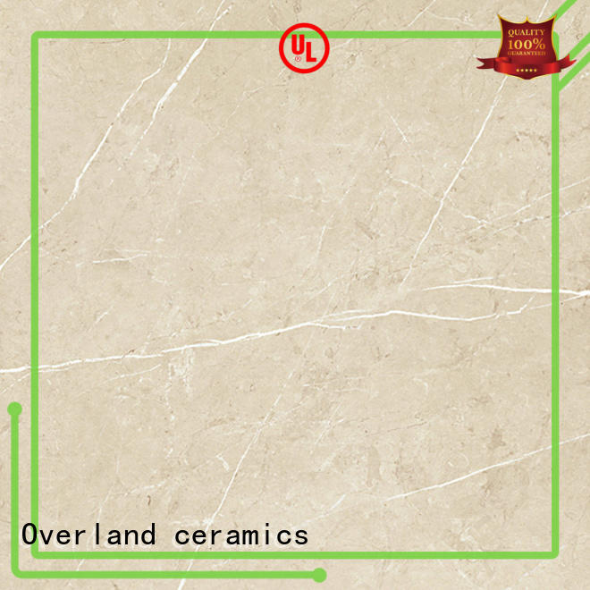 Overland ceramics qip1031 large marble tiles on sale for pool