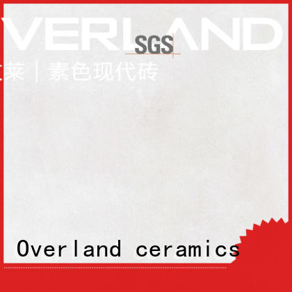Overland ceramics mosaic where to buy cement tile wholesale for home