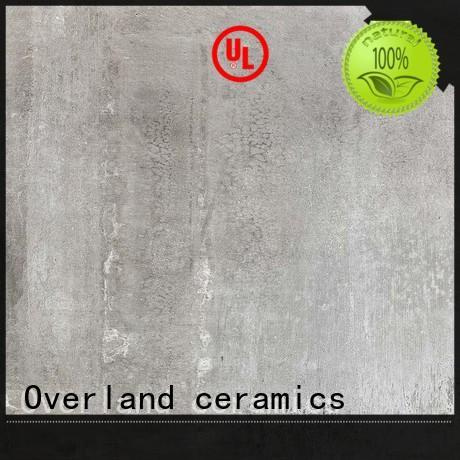 shower floor cement tile backsplash li6sm1102 directly price for Villa