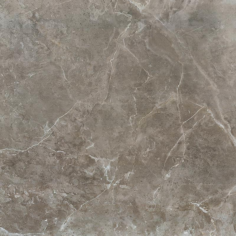 good quality porcelain tile on sale for outdoor Overland-3