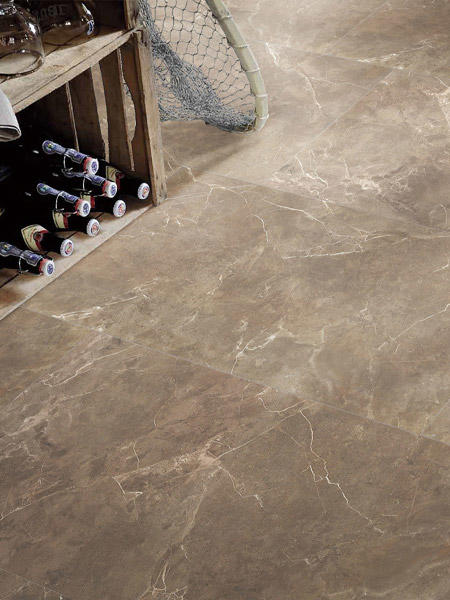 travertine ceramic tile yis4013 on sale for bedroom-1