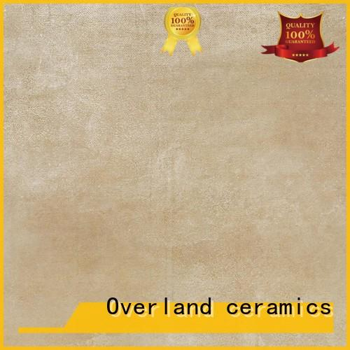 Overland ceramics yis4016 ceramic tile from China for bedroom