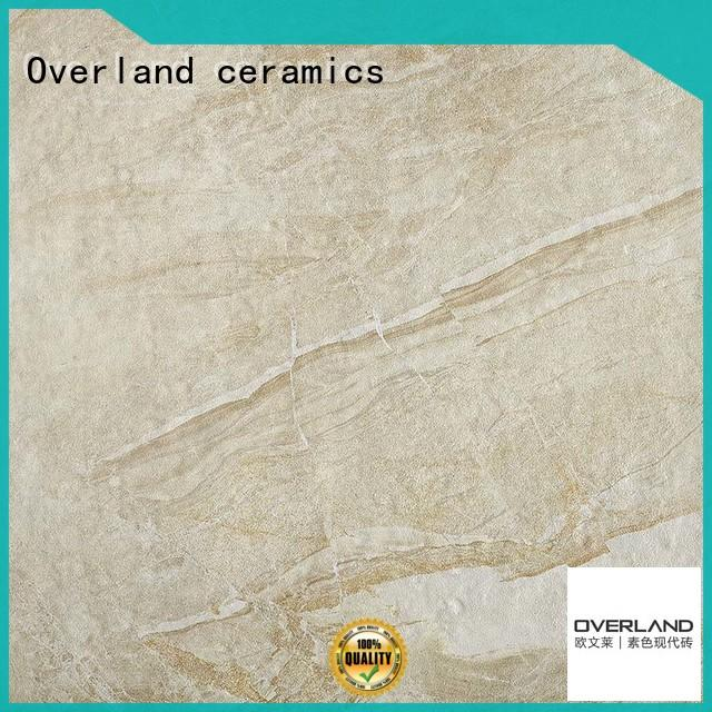 Overland ceramics shower ceramic tile on sale for bathroom