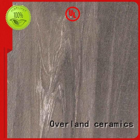 Overland ceramics yis4010 ceramic tile promotion for kitchen