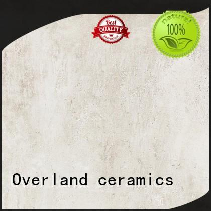 Overland ceramics available cement floor tiles wholesale for home
