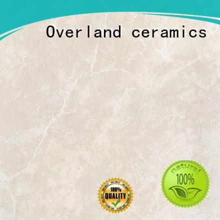 Overland ceramics moon ceramic tile design for pool