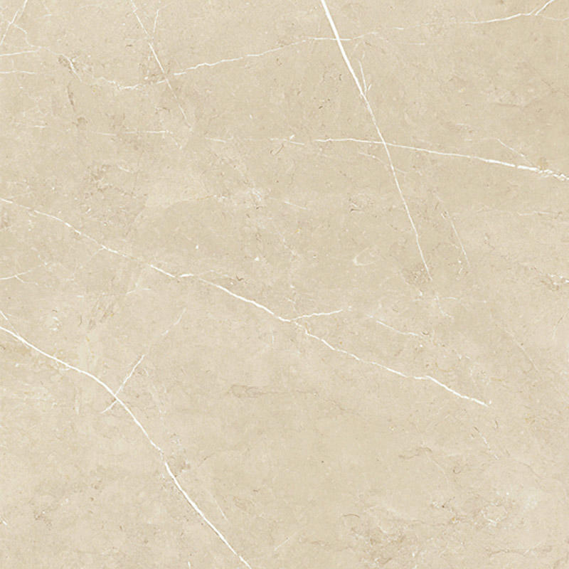 Overland ceramics stores marble floor tile on sale for kitchen-3