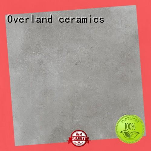 Overland ceramics yi6sm6604tru where to buy cement tile design for hotel