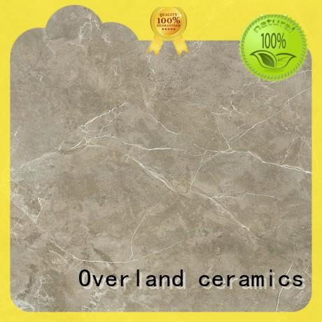 Overland ceramics qi8p2906 ceramic tile directly price for kitchen