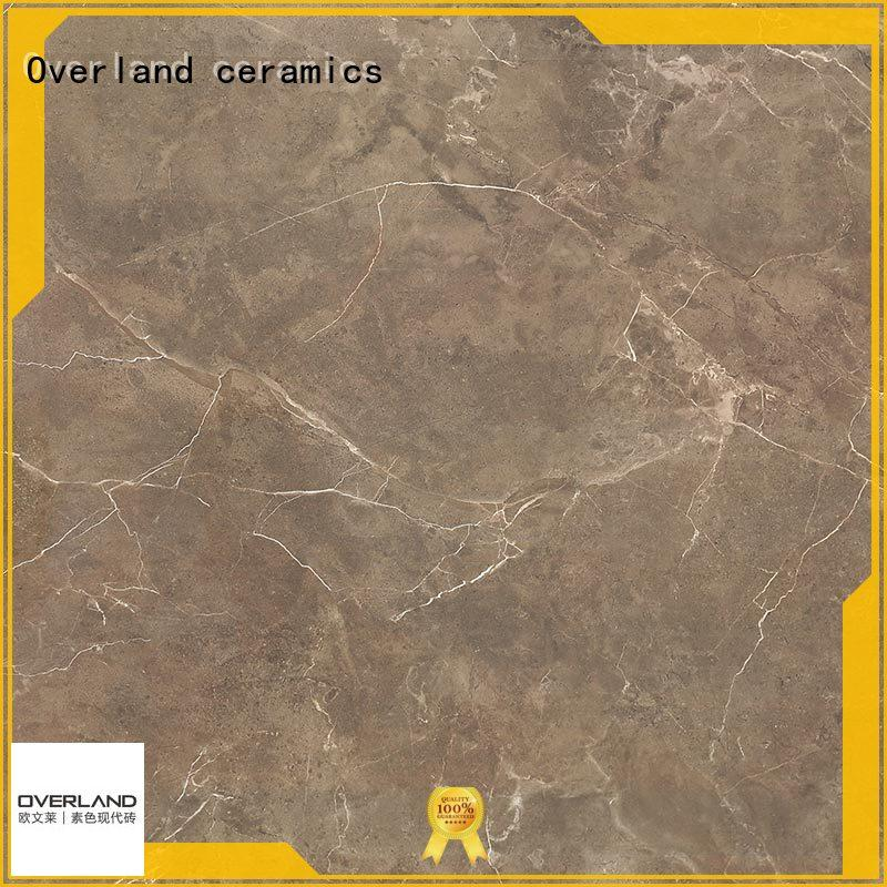natural ceramic tile qi8p2905 on sale for kitchen