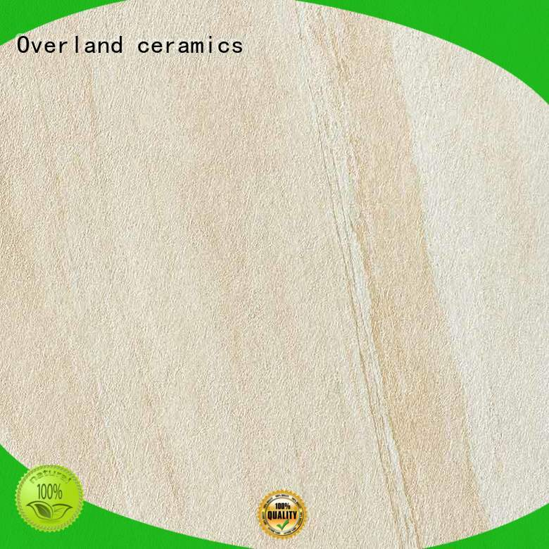 travertine ceramic tile promotion for pool
