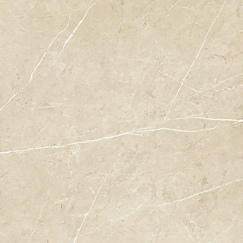 Overland ceramics stores marble floor tile on sale for kitchen-2